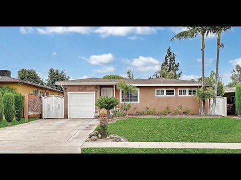13862 Harper Street, Santa Ana | Lily Campbell