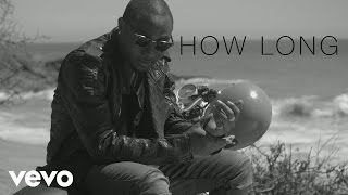 Davido ft. Tinashe - How Long  (Official Video) ft WADE - KNOCKING