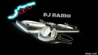 J Balvin & Willy William - Mi Gente remix by (dj ramo)