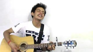 Download Hindi Video Songs - Sau Aasmaan | Baar Baar Dekho | Armaan Malik | Neeti Mohan | Cover By Tarun Kaushal