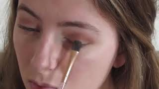 Opheliesz x BeautyGang - Comment se maquiller avec des lunettes