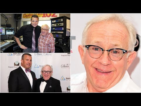 Leslie Jordan: Short Biography, Net Worth & Career Highlights