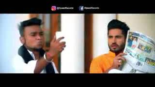 Tere chute( full HD) videos song2018