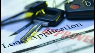 Subprime Auto Loan Defaults on the Rise