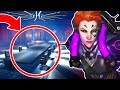 7 Things You Didn't Know About Talon