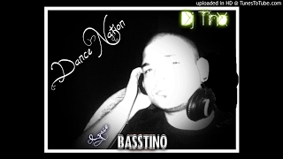 Dj Tino-Simple Hack Bday party