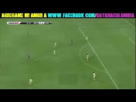 Gol Oribe Peralta Mexico vs Camerun 1 0 2014 copa del mundo BRASIL 13 06 2014 mexico 1 0 camerun