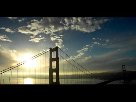 Katy Perry - The One That Got Away (REMIX/TIMELAPSE Exclusive 2011 Sean G. Remix)