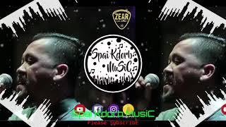 khmer remix 2019 new, khmer remix 2018, ផ្សារកាប់គោ remix,កំពុងល្បីខ្លាំង