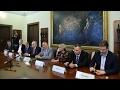 Együtt a Ganzzal: ipar és innováció