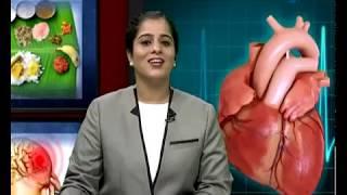 Dr. Deepnarayan Shukla - Hello Doctor (Live) आधुनिक जीवनशैली आणि आयुर्वेद 30.08.2019
