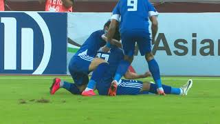 air-force-club-2-0-altyn-asyr---afc-cup-2018-final