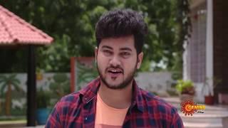 Mattigajulu - Full Episode   18th September 19   Gemini TV Serial   Telugu Serial