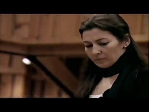 Tim Ries & Rolling Stones Project Sara Baras Flamenco Jazz