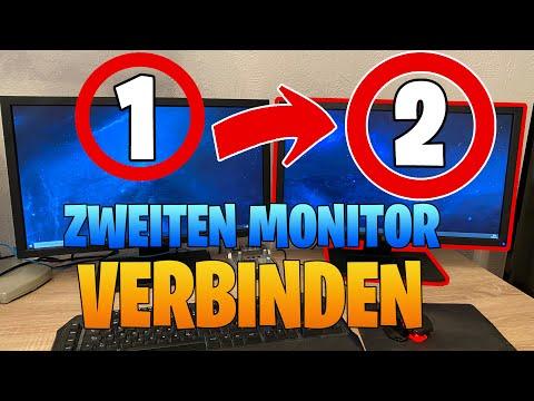 mehrere-monitore-an-einem-pc-anschließen-und-einrichten-|-windows-7,-8,-und-10-|-deutsch/german