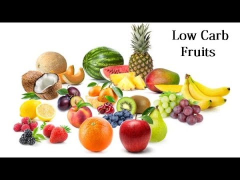 15-best-low-carb-fruits-&-vegetables-for-your-daily-diet