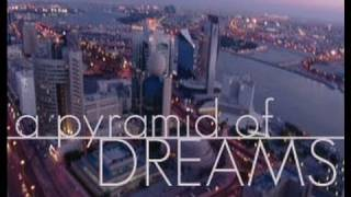 A Pyramid Of Dreams - 15 minute documentary(, 2009-11-30T11:20:42.000Z)