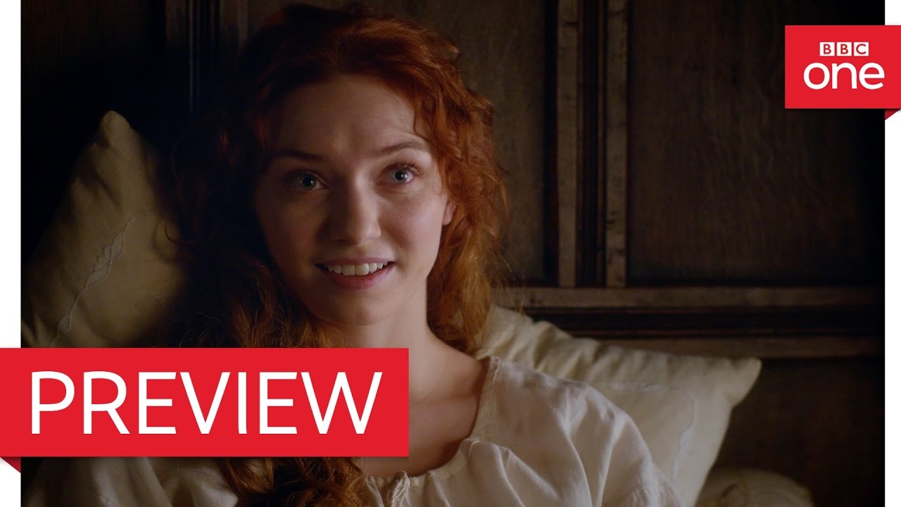 """Download """"Would you like me to help you pack?"""" - Poldark: Series 2 Episode 9 Preview - BBC One"""