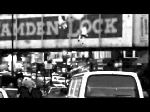 Camden Town (Back to Black by Diego Cusano)