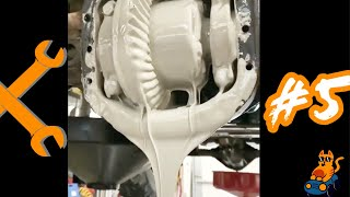 Mechanical Problems Compilation [Part 5] 10 Minutes Mechanical Fails and more
