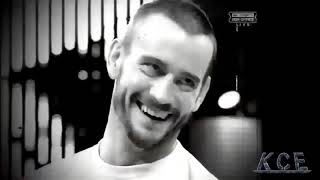 CM Punk - Cult Of Personality Entrance Video 2013