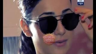 Radhika Madan's dream house will make other TV stars go jealous