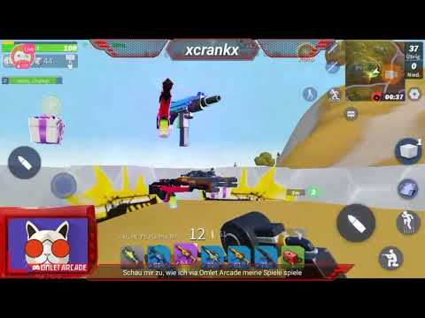 Creative Destruction Swiss der Pro