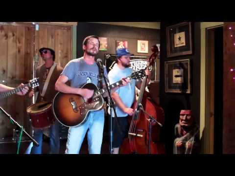 The Two Most Underrated Songs From Each Turnpike Troubadours Album