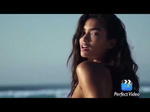 Kelly Gale Sports Illustrated Swimsuit