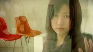 会いたくて 動画・レビュー「岸本早未」|歌詞検索サイト【UtaTen】