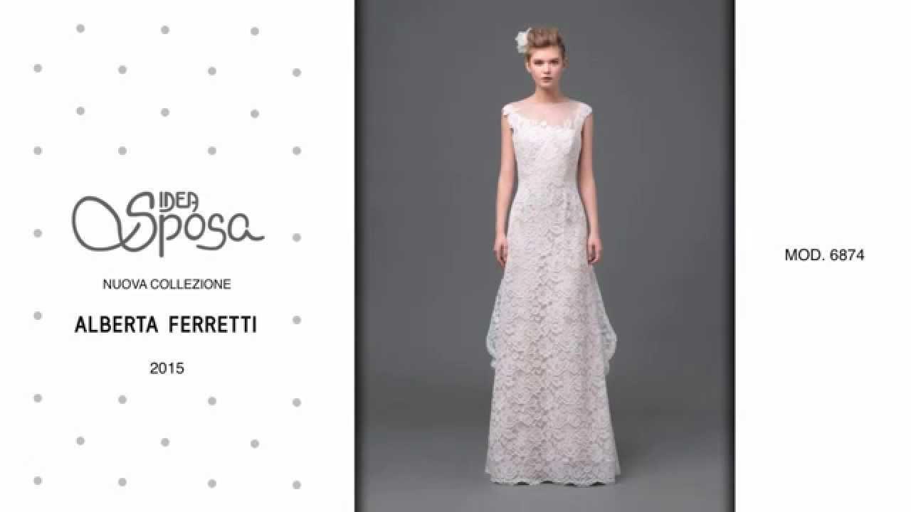 Alberta Ferretti Dresses