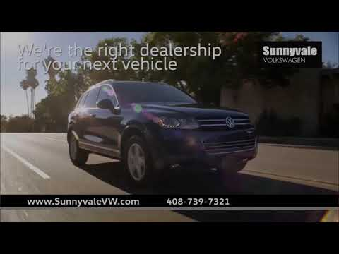 Certified Pre-Owned Volkswagen Atlas Versus Hyundai Santa Fe - Near the San Jose, CA Area
