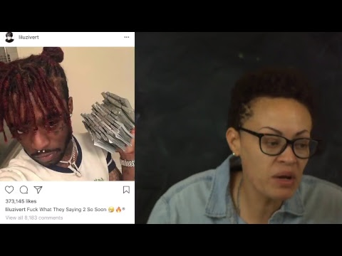 """Howard University Scandal and Toxic """"Get the Bag"""" Culture"""