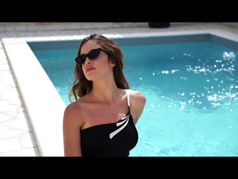 Making of Lisca Selection Swimwear Collection SS21