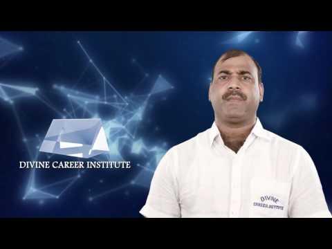Prism (2015)  | Educational Video (Mathematics) | Divine Career Institute