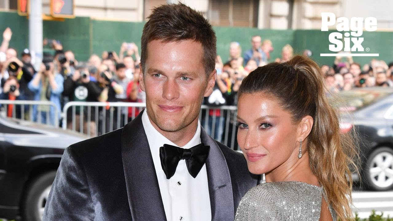 Tom Brady Gay Pictures - Other-2446