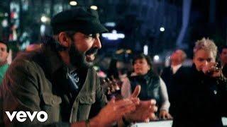 Juan Luis Guerra @ www.OfficialVideos.Net