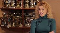 Резултатът, 21.12.2019 г.: На гости на Ина Ананиева, 2 пъти треньор №1 на България