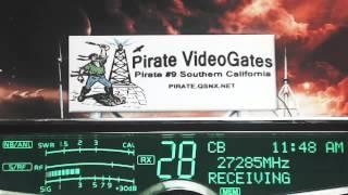 289 Ky, 313 Koolaid Mi, Pirate#9 Ca, 6241 In, 2020 Livewire Tn, 555, 1501 Fishman Ky+