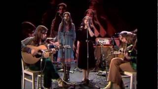 Watch Incredible String Band Empty Pocket Blues video
