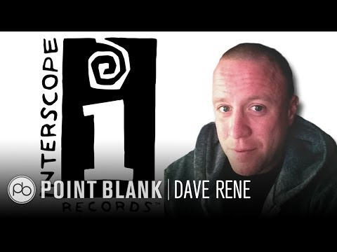 Student Feedback - Dave Rene (A&R at Interscope Records)
