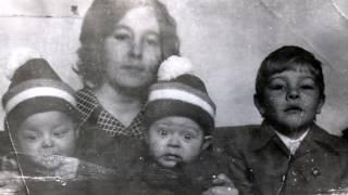 Юбилей 70 лет маме