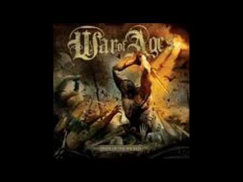 War of Ages - Scars of Tomorrow