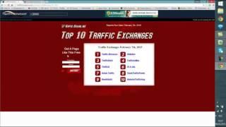 американский сайт заработок на кликах