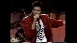 Duran Duran A View To A Kill BBC Live Aid 7 13 1985