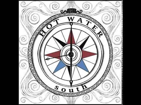 HOTWATER | WAMKELEKILE (Official Audio) (as seen in BLENDED)