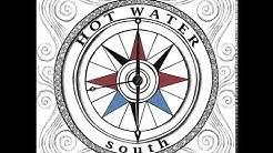 HOT WATER | WAMKELEKILE (Official Audio) (as seen in BLENDED)