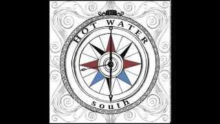 """""""WAMKELEKILE"""" HOT WATER (Official Audio)"""