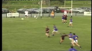 R.I.P. Declan Sweeney 1987 - 2010 (Part 7)