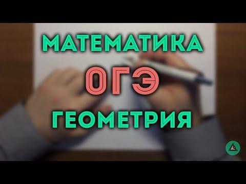 Математика - Видео уроки онлайн